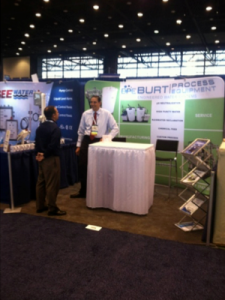 ASPE 2014 Chicago Expo 01